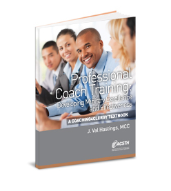 ProfessionalTraining_ebook
