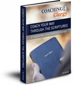 coach-your-way
