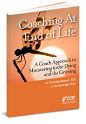 coach-grieving