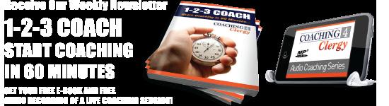 1-2-3-coach-white