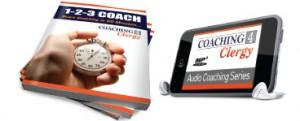 1-2-3-coach graphic