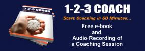 1-2-3 Coach