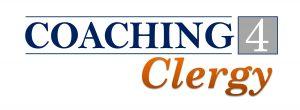 Coaching4Clergy