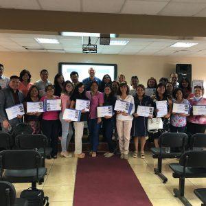 Lima, Peru Teachers